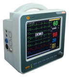 8.4-Inch 6-Parameter Patient Monitor (RPM-9000D)