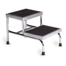 Bariatric Step Stools