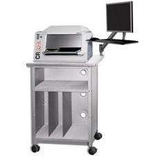 Digital Support Cart for AGFA CR30