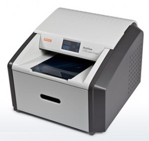 DryView 5700 Laser Imager