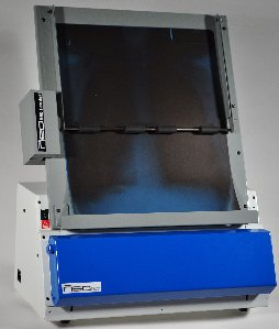 IDD S6000 Film Digitizer