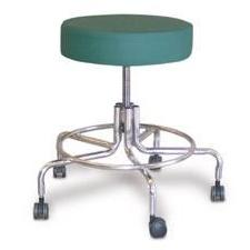 MRI Chair w/Tips