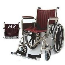 MRI Wheel Chair - 24""