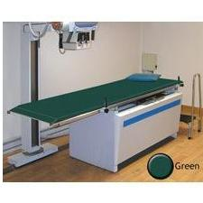 Table Pad- Green
