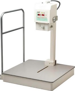 Podiatry Digital X-Ray System