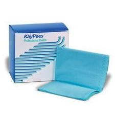 Kay-Pee Wipes