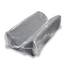 QNVC Immobilizer Poly Bag Covers