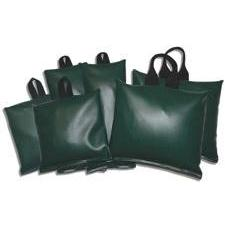 Athletic/ Bariatric Sandbag Set