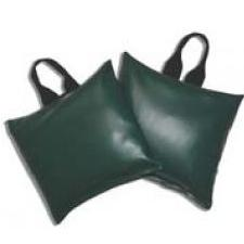 Cervical Sandbag Set