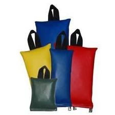 Pediatric sandbag Set