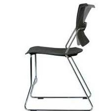 Tilt Back Side Chairs