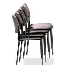 Ribbon Side Chairs