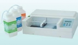 DNX-9620 Computerized Microplate Washer