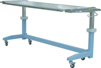 PLXF150 Mobile Surgical Bed for C-arm