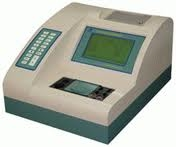 PUN-2048B Two-channel Blood Coagulation Analyzer